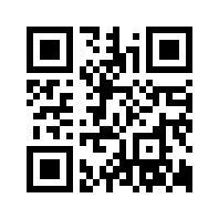 wwwAS-Photo-ProjectDe